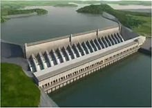 Recently, critics charged that contractors and the government ignored the potential environmental damage that would be done by the newly completed Belo Monte dam on the Xingu River — a project largely funded by BNDES. The lead contractor and the federal government have also been charged in court with ethnocide against indigenous groups in connection with the project. Photo courtesy of Wikipedia