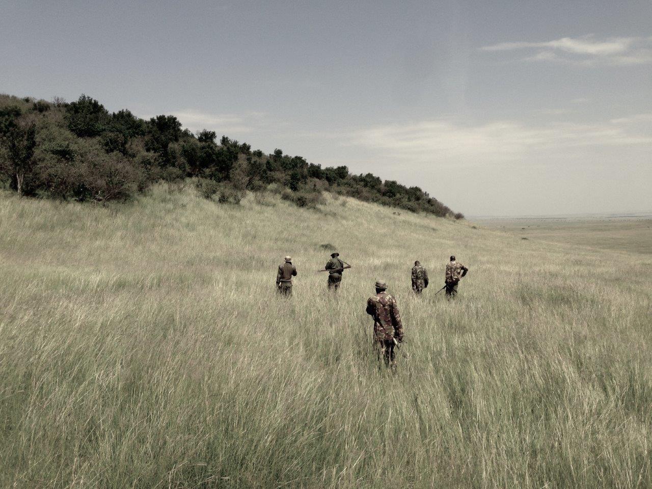 Rangers in Grass_FullSizeRender low res
