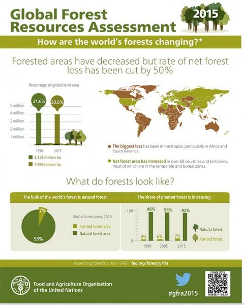 0908fra_infographic