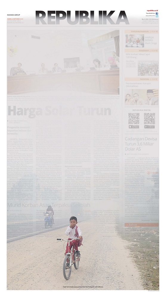 republika_front_page (1)