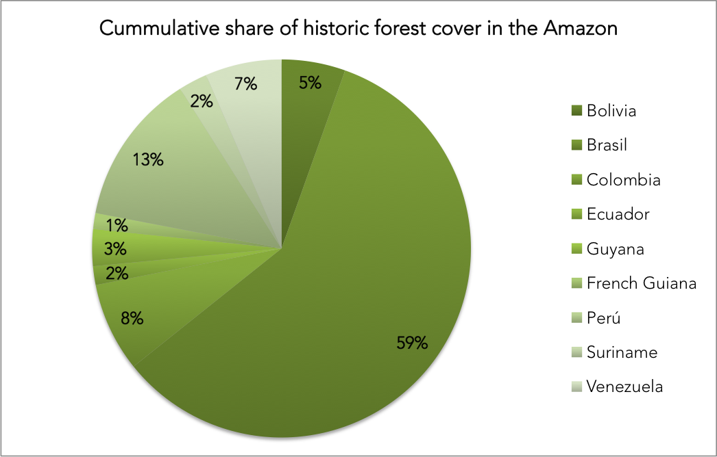 an analysis of the topic of the deforestation List of the most impressive deforestation essay topics for college the trees provide vital regulating ecosystem services, including stabilizing microclimate, soil.