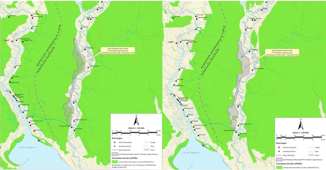 concession map pt peak (1)