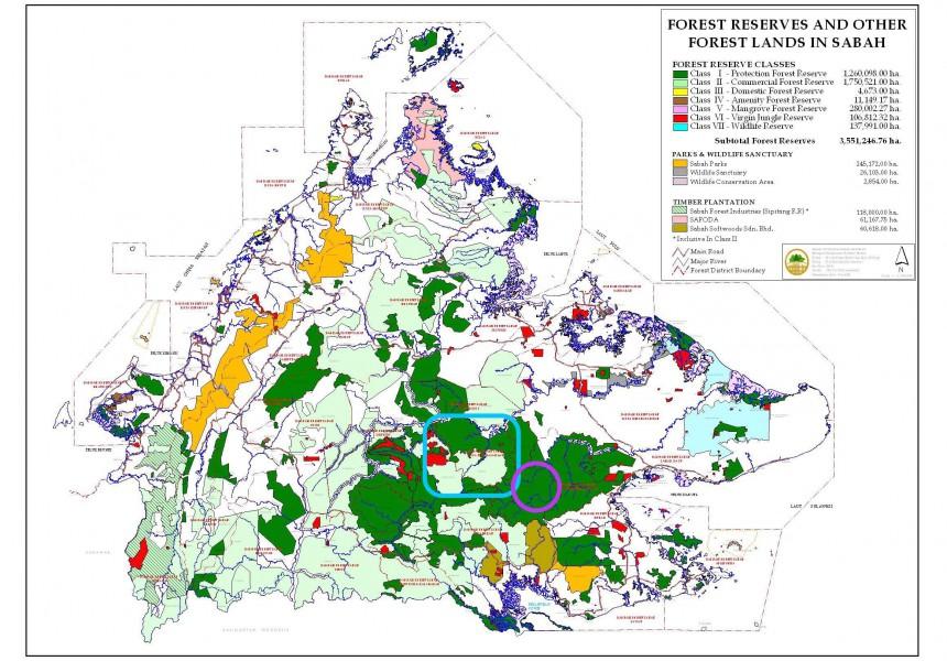 forest-reserves-sabah-2015