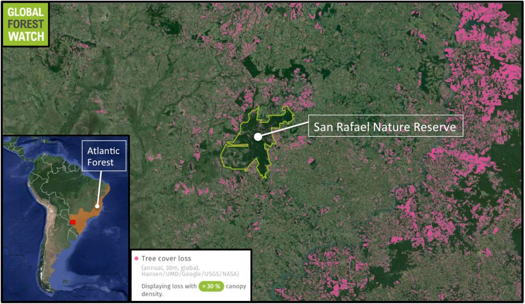 1222-san-rafael-map