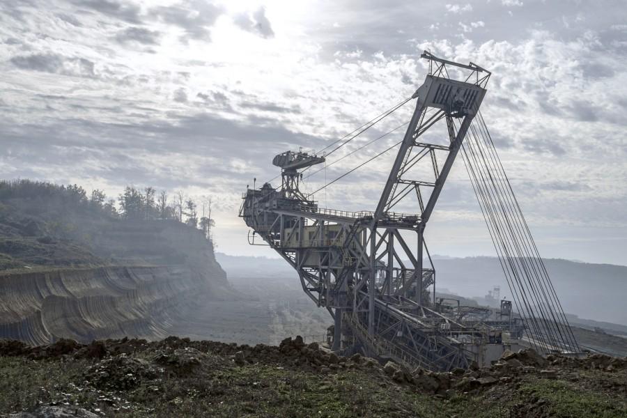 RO_MiSt_2014_Coal-10 Copyright Mihai Stoica Please credit accordingly