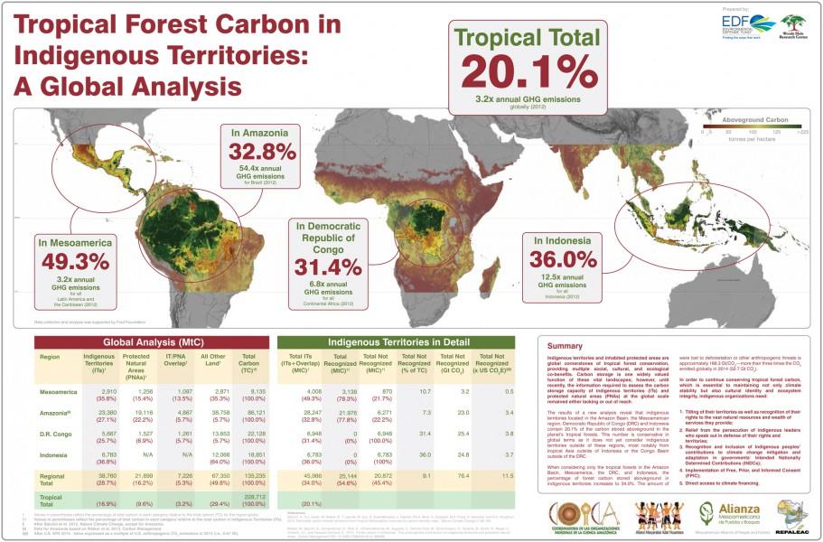 Biomass_Map_FINAL_ENGLISH_DOWNLOAD