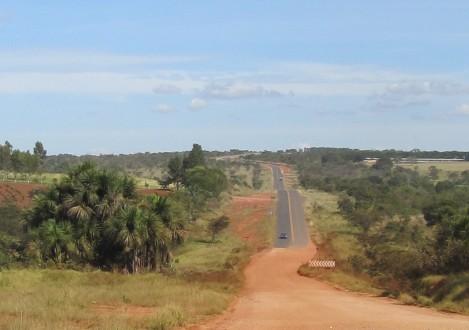 road2_EB-e1461154181910