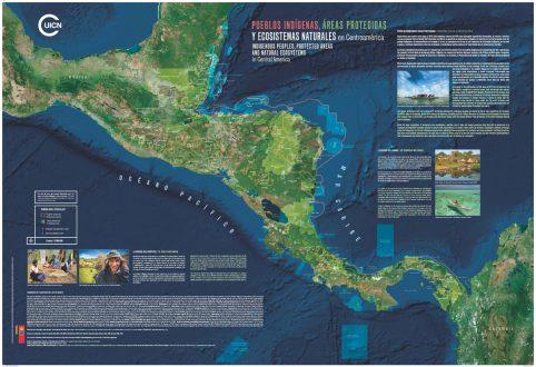 Map_UICN_side_B