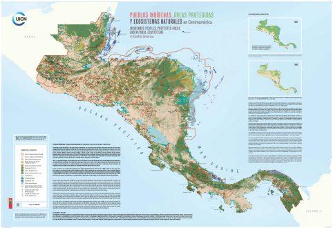 UICN_Map_SideA2