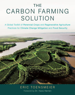 CarbonFarmingSolution_Cover small