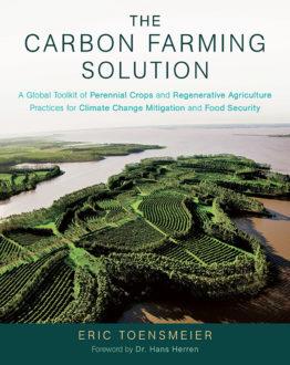 CarbonFarmingSolution_Cover small