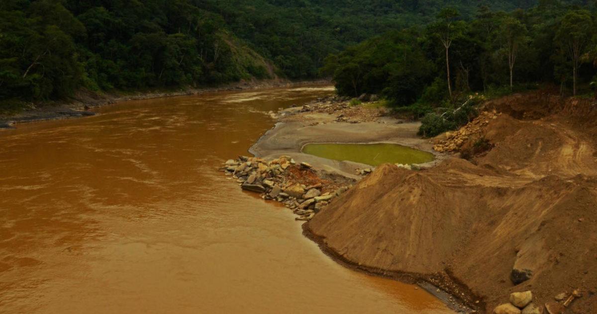 kaka-river-bolivia