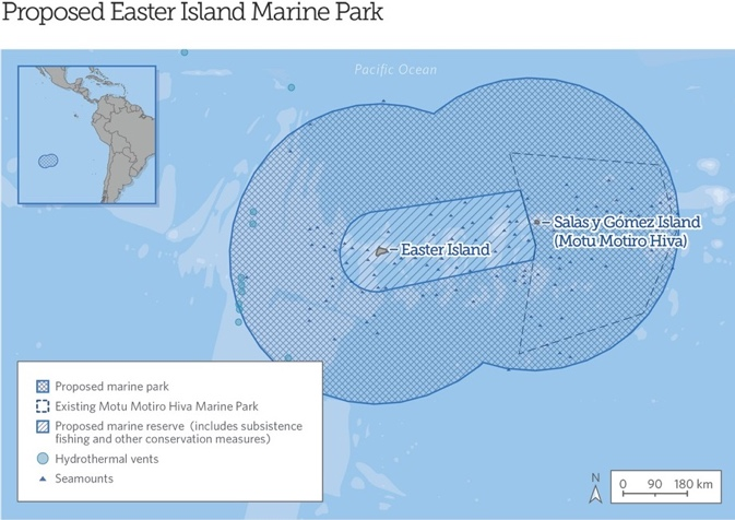 easter-island-marine-protected-area