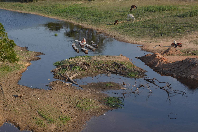 bolivian-droughts