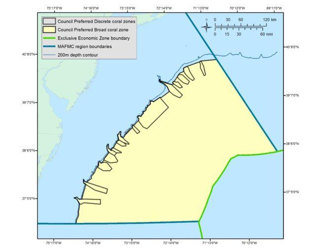 deep-sea-coral-map_amd16