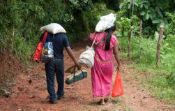 Program Targets Food Security Concerns Among Panama S Indigenous Women