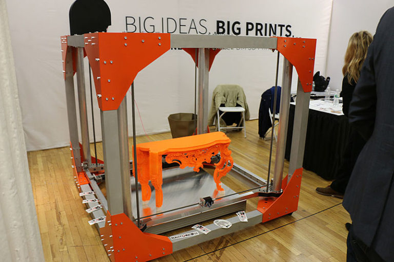bigrep-one-3d-printer__gui-le-chat-wikipedia