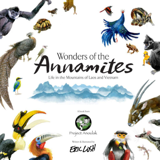 wonders-of-the-annamites_eric-losh-1