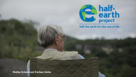 half-earth-graphic-for-homepage-2-460x260