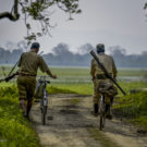India's Manas National Park illustrates the human dimension of rhino conservation