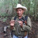 Communities band together to protect El Salvador's last mangroves