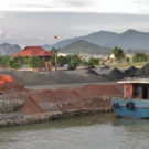 Vietnam makes a big push for coal, while pledging to curb emissions