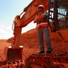 Unexamined synergies: dam building and mining go together in the Amazon
