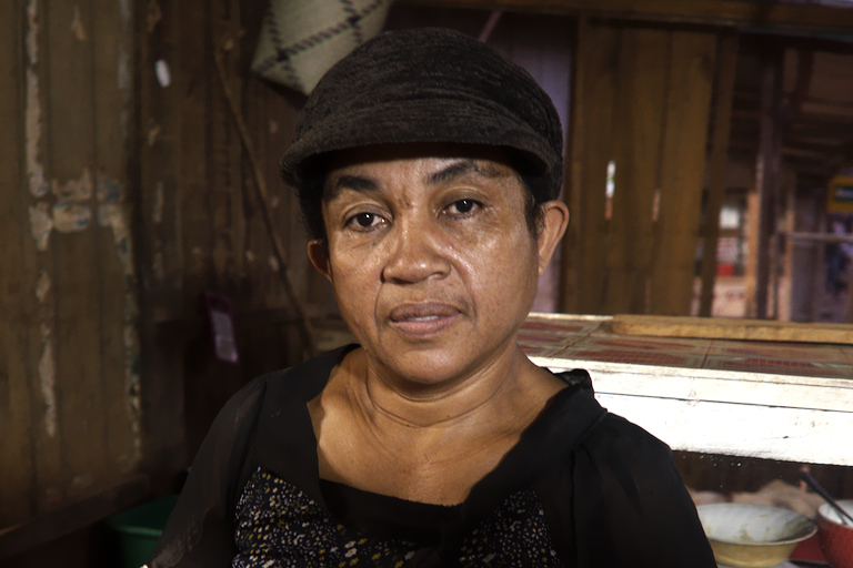 After the mining rush… Around Andilamena, Madagascar