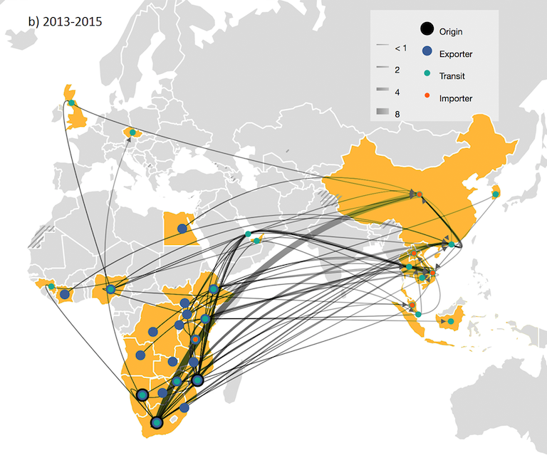 AFRICA_ROUTES_2013_2015_Labelled-MCEDIT