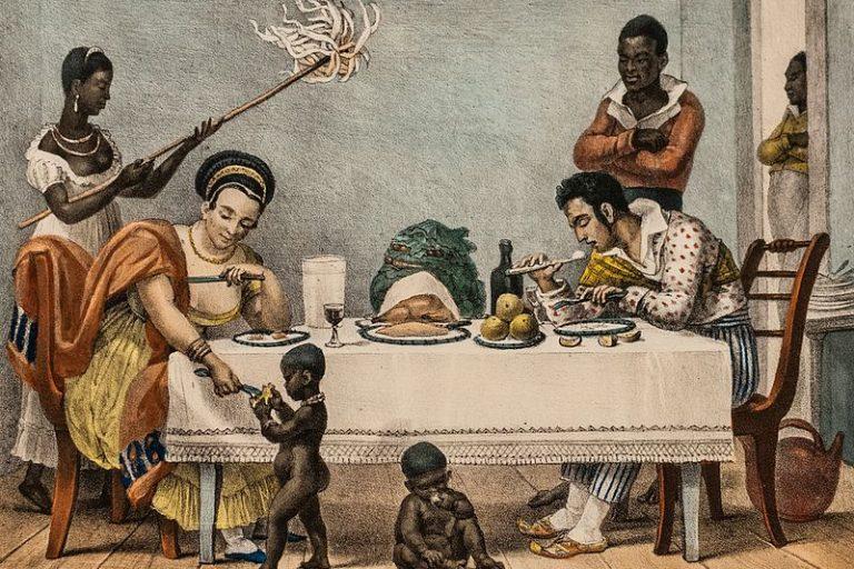 Brasil: El presidente Temer flexibiliza legislación sobre trabajo esclavista