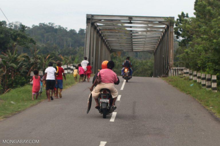 west-papua_6053
