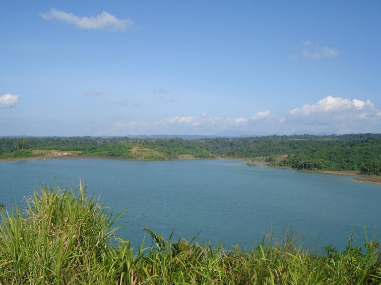 Solomon Islands Mining News