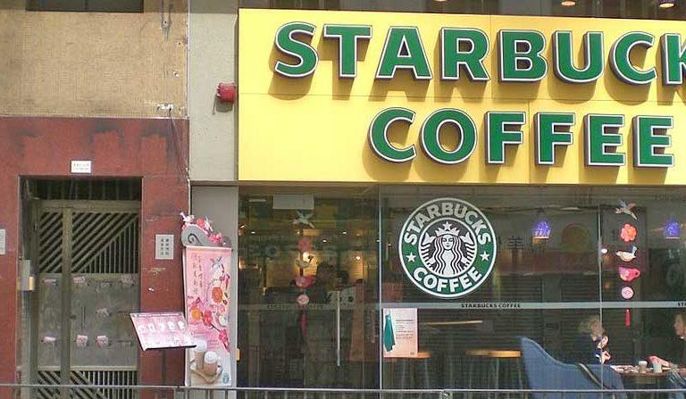 Slave labor found at Starbucks-certified Brazil coffee plantation