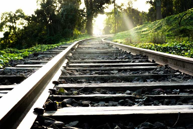 Grainrail: '2nd revolution in Brazilian agribusiness' and