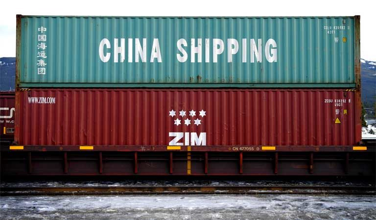 China increasingly involved in Brazil's ambitious Amazon