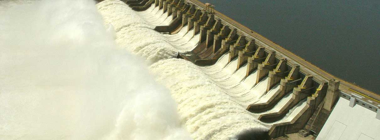 The hidden costs of hydro: We need to reconsider world's dam