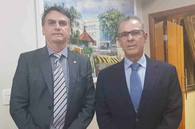 20181130-jair-bolsonaro-miinister-of-ene