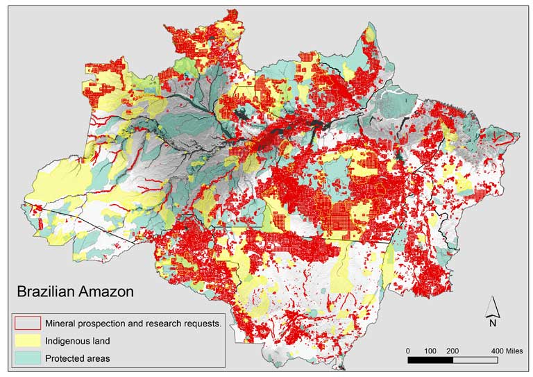 2-map-768.jpg