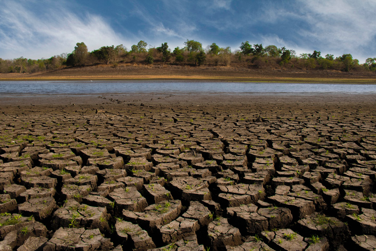 Global warming is exacerbating global economic inequality: Study