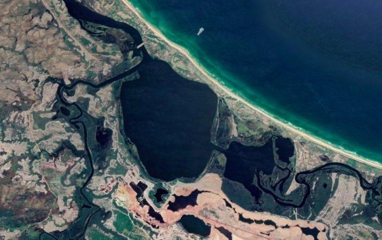 Madagascar regulator under scrutiny in breach at Rio Tinto-controlled mine