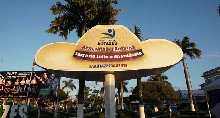 Mega-mining project slated for Brazilian Amazon sparks controversy