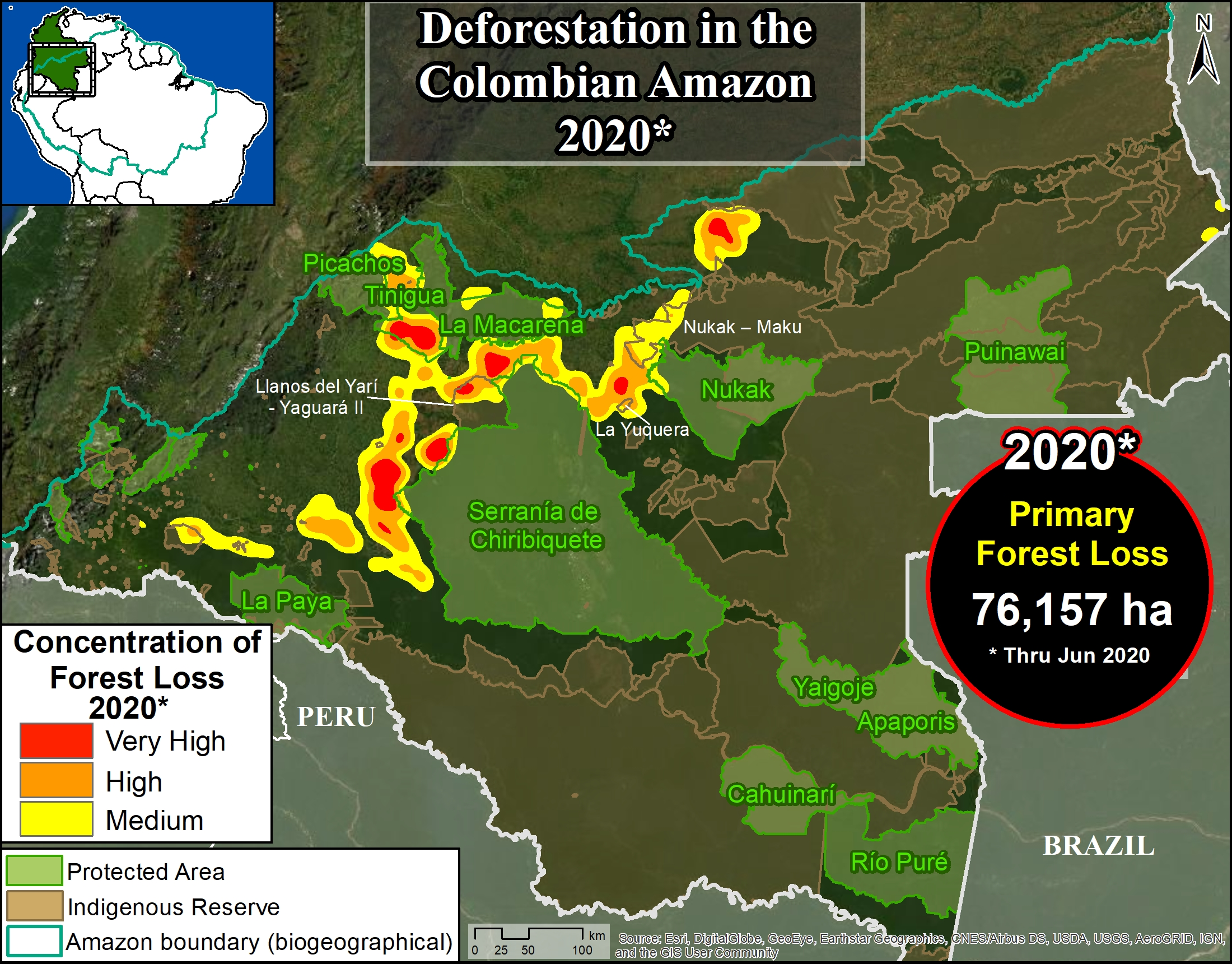 This image has an empty alt attribute; its file name is Deforestation-in-the-Colombian-Amazon-2020-Courtesy-of-the-Monitoring-of-the-Andean-Amazon-Project-MAAP.jpg