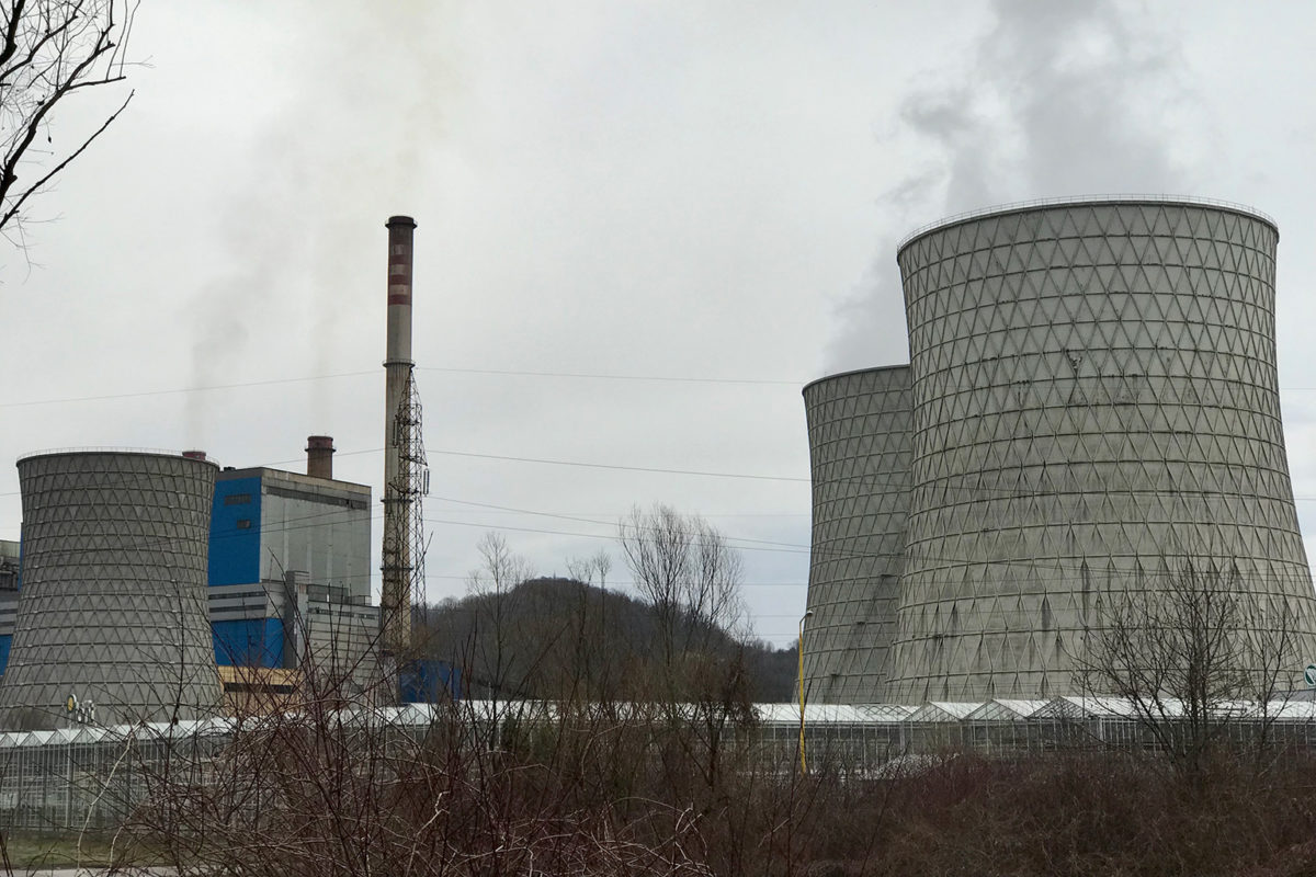 power_plant_2845