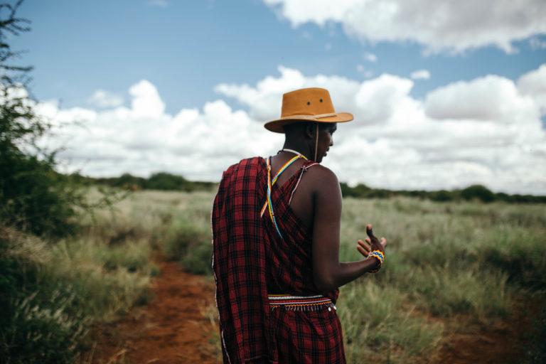 Kenyan environmental tribunal protects open rangeland
