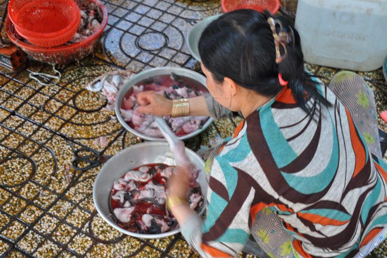 6-rat-slaughter-vietnam