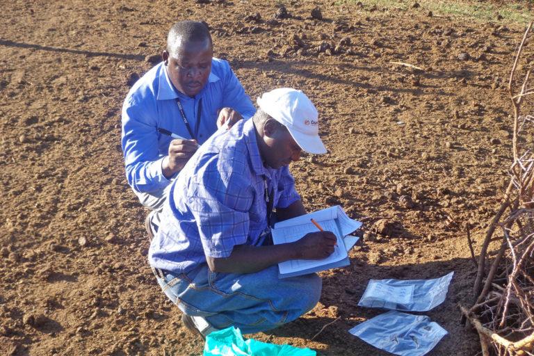 17-Kenya-surveillance-zoonotic-disease