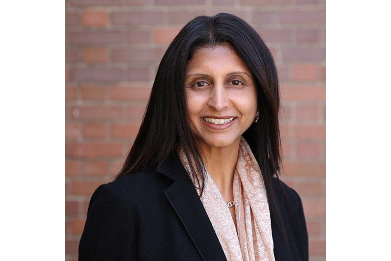 Sonali-Patel of The Bridgespan Group