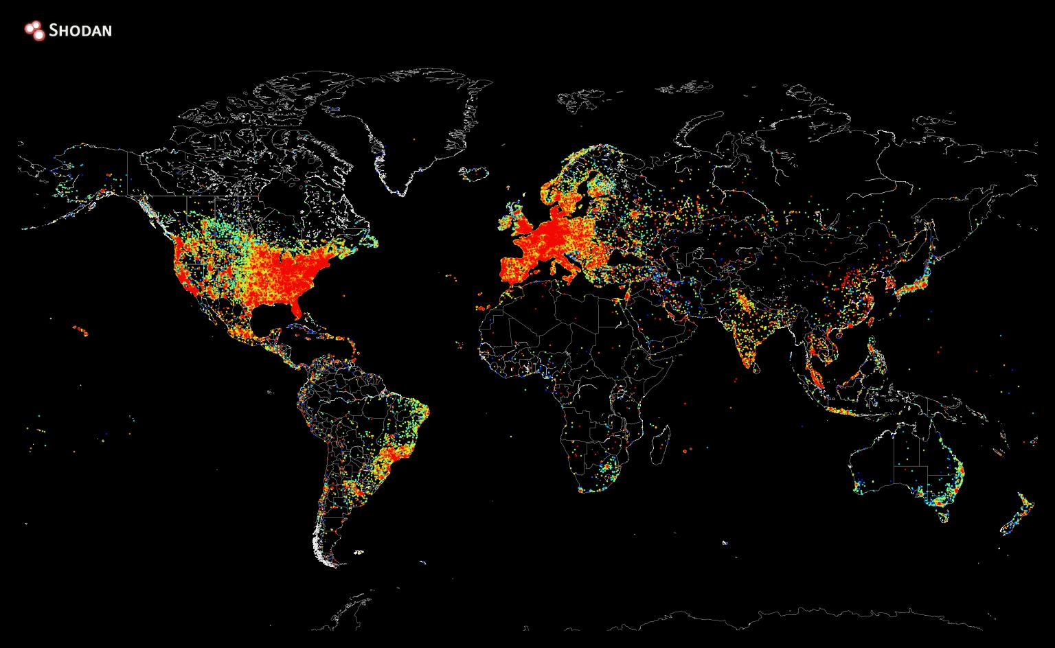 Internet devices connect worldwide_i dot imgur dot com