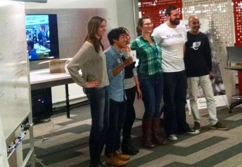 winning hackathon team__Sealfie_crop 2