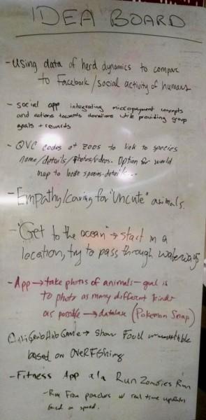 Hackathon Idea Board 1_web